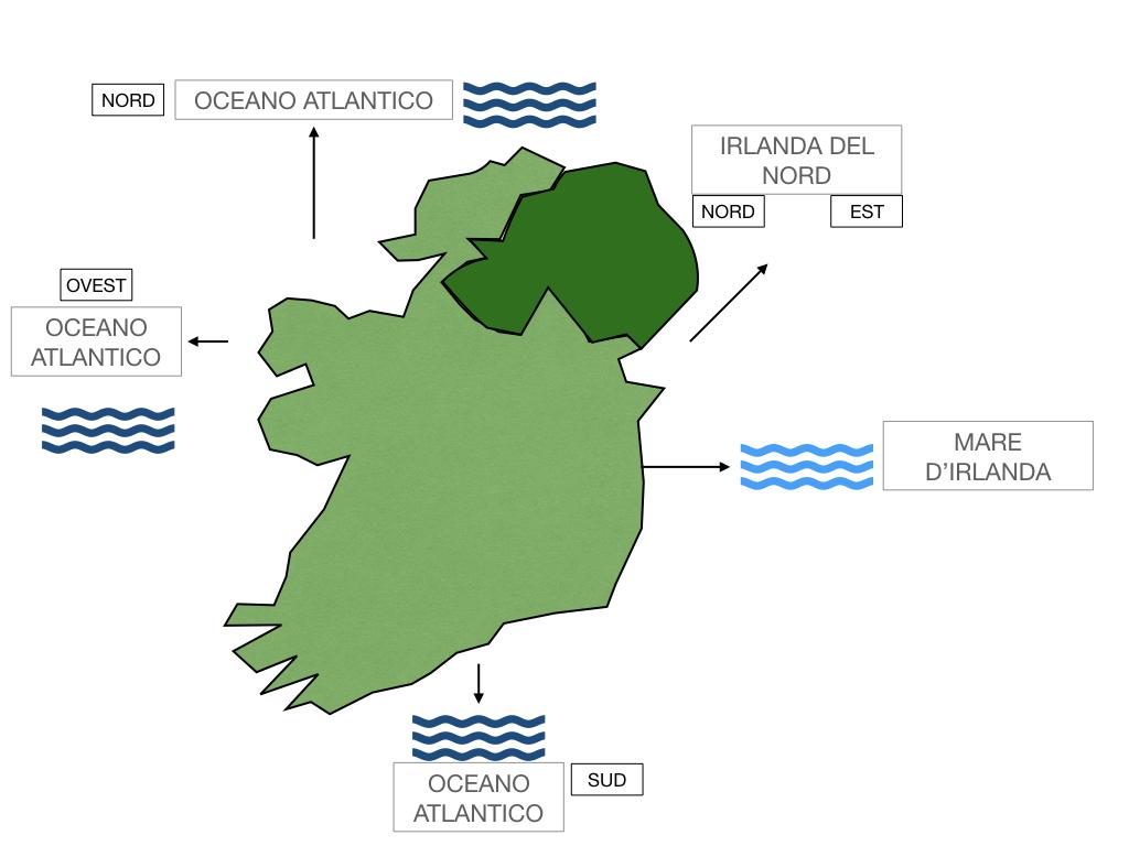 18. IRLANDA_SIMULAZIONE.016