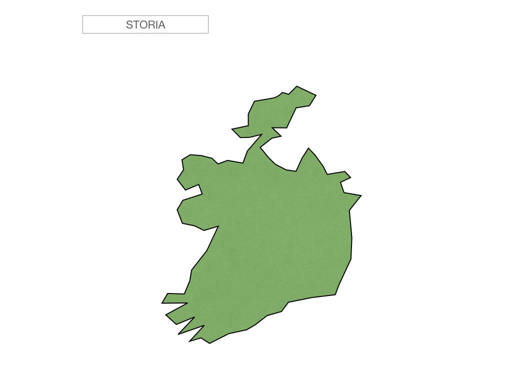 18. IRLANDA_SIMULAZIONE.030