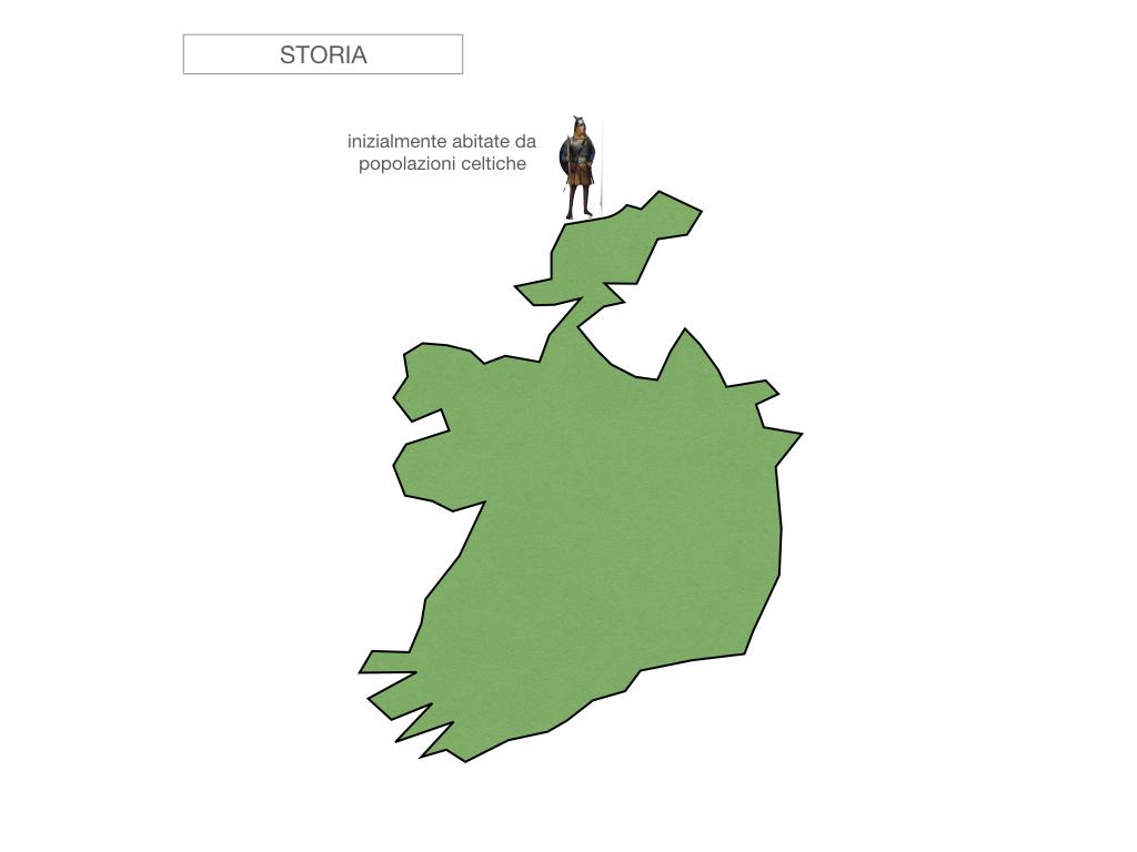18. IRLANDA_SIMULAZIONE.031