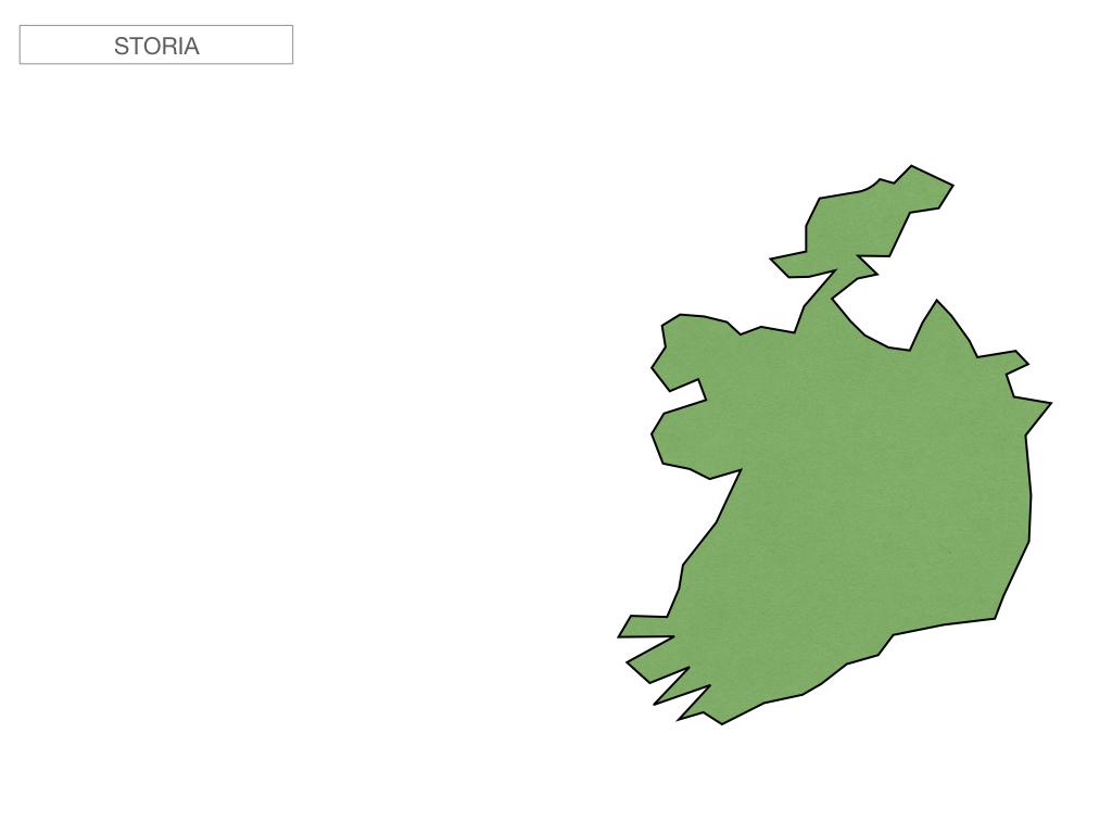 18. IRLANDA_SIMULAZIONE.040