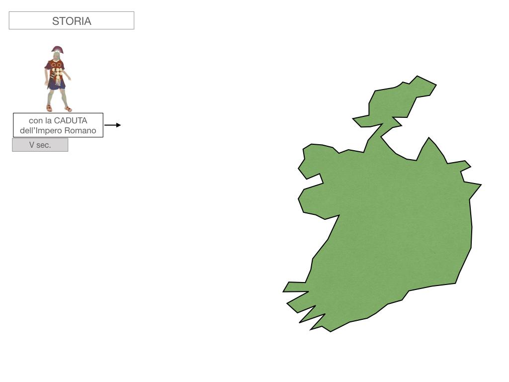18. IRLANDA_SIMULAZIONE.041