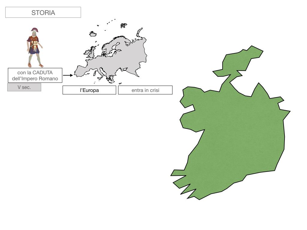 18. IRLANDA_SIMULAZIONE.042