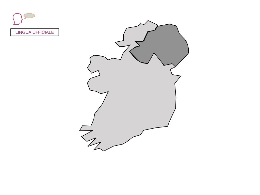 18. IRLANDA_SIMULAZIONE.055