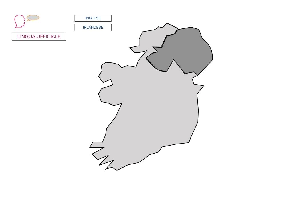18. IRLANDA_SIMULAZIONE.056