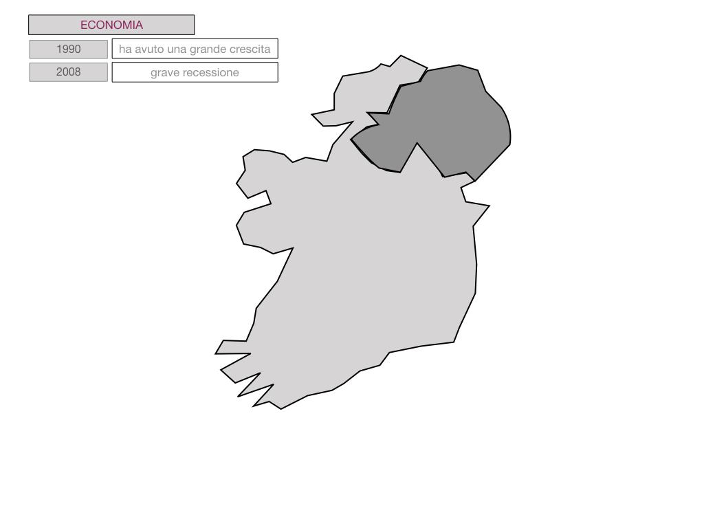 18. IRLANDA_SIMULAZIONE.066