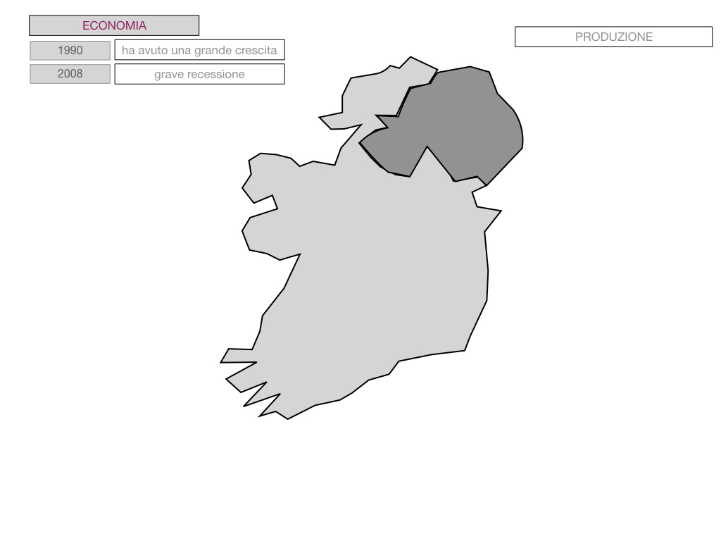 18. IRLANDA_SIMULAZIONE.067