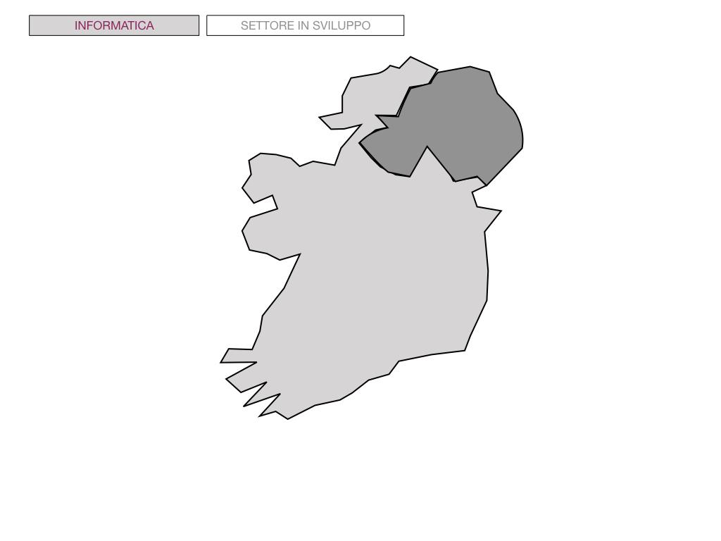 18. IRLANDA_SIMULAZIONE.077