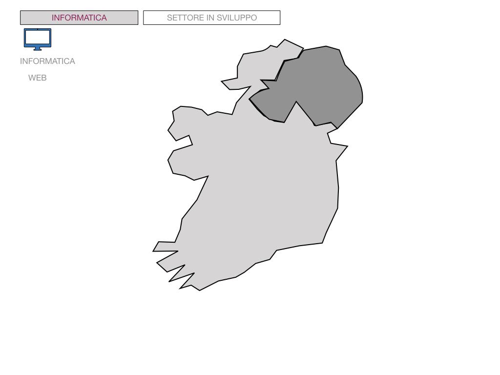 18. IRLANDA_SIMULAZIONE.078