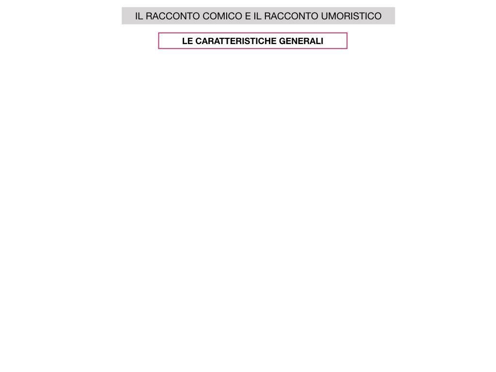 2. RACCONTO UMORISTICO_SIMULAZIONE.003