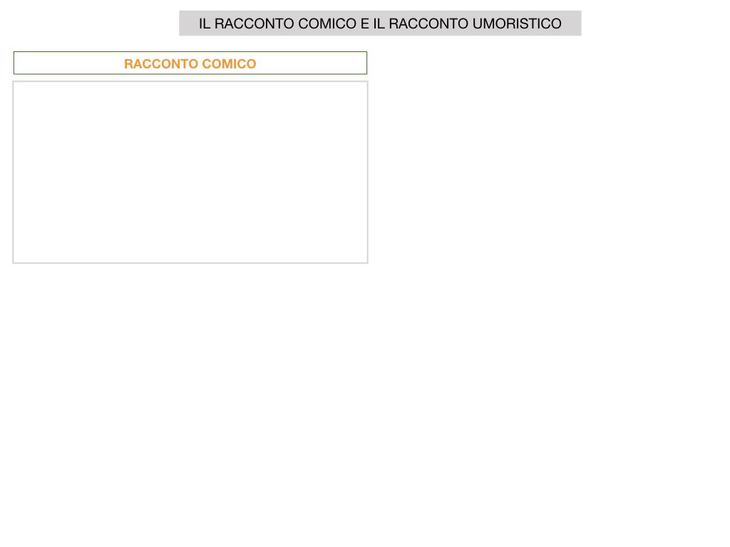2. RACCONTO UMORISTICO_SIMULAZIONE.018