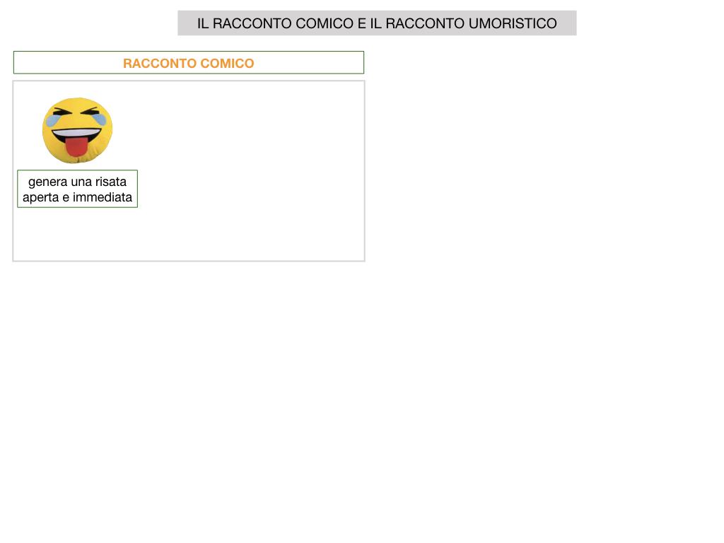 2. RACCONTO UMORISTICO_SIMULAZIONE.019