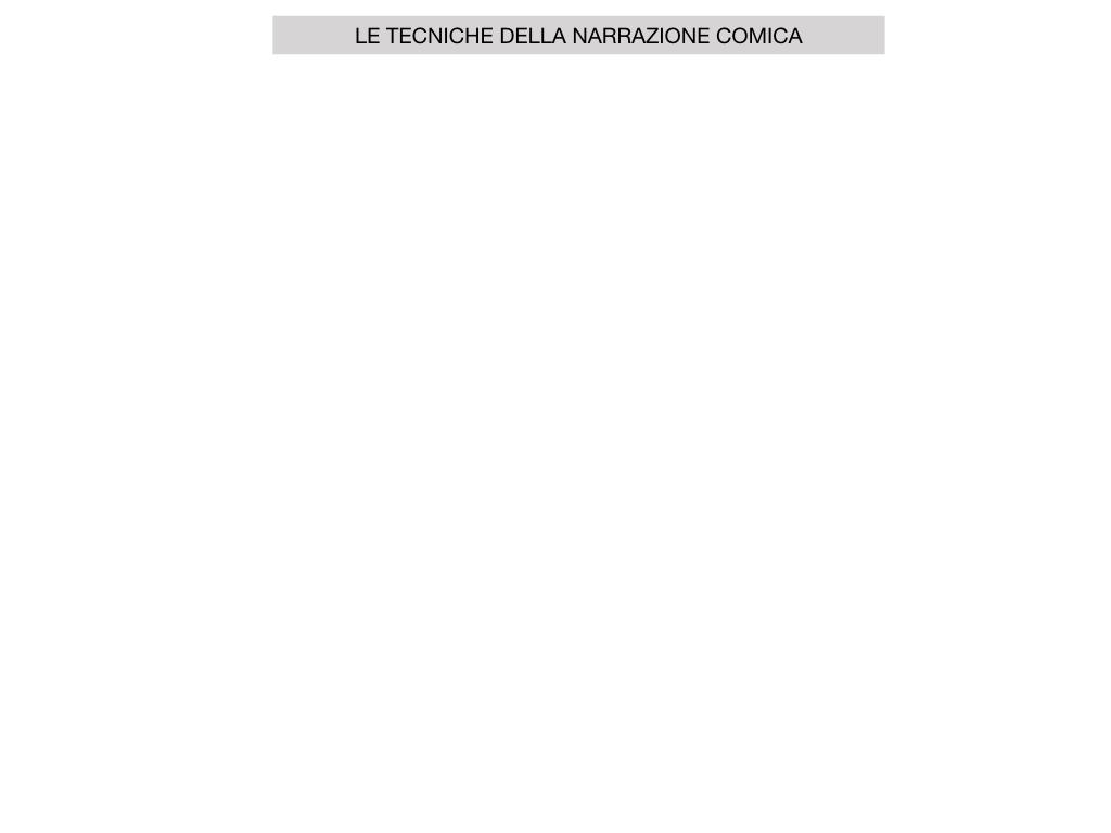2. RACCONTO UMORISTICO_SIMULAZIONE.027