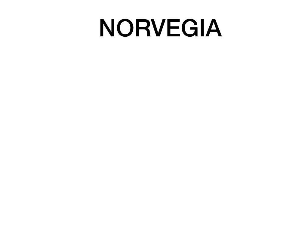 20. NORVEGIA_SIMULAZIONE.002