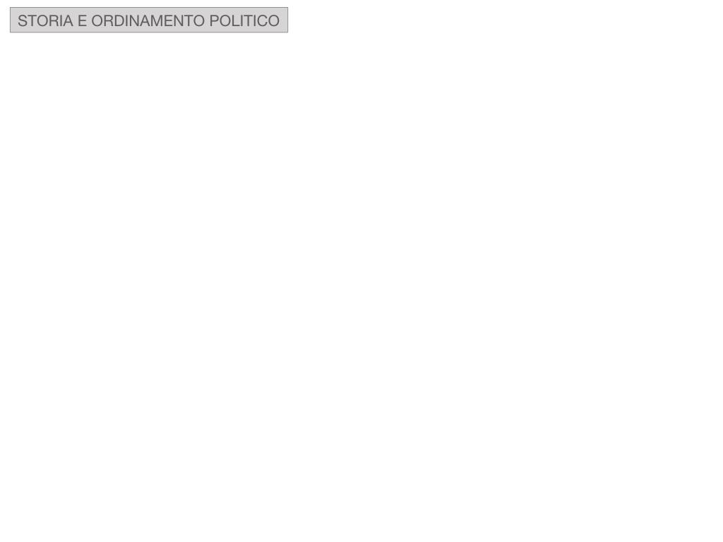 20. NORVEGIA_SIMULAZIONE.057