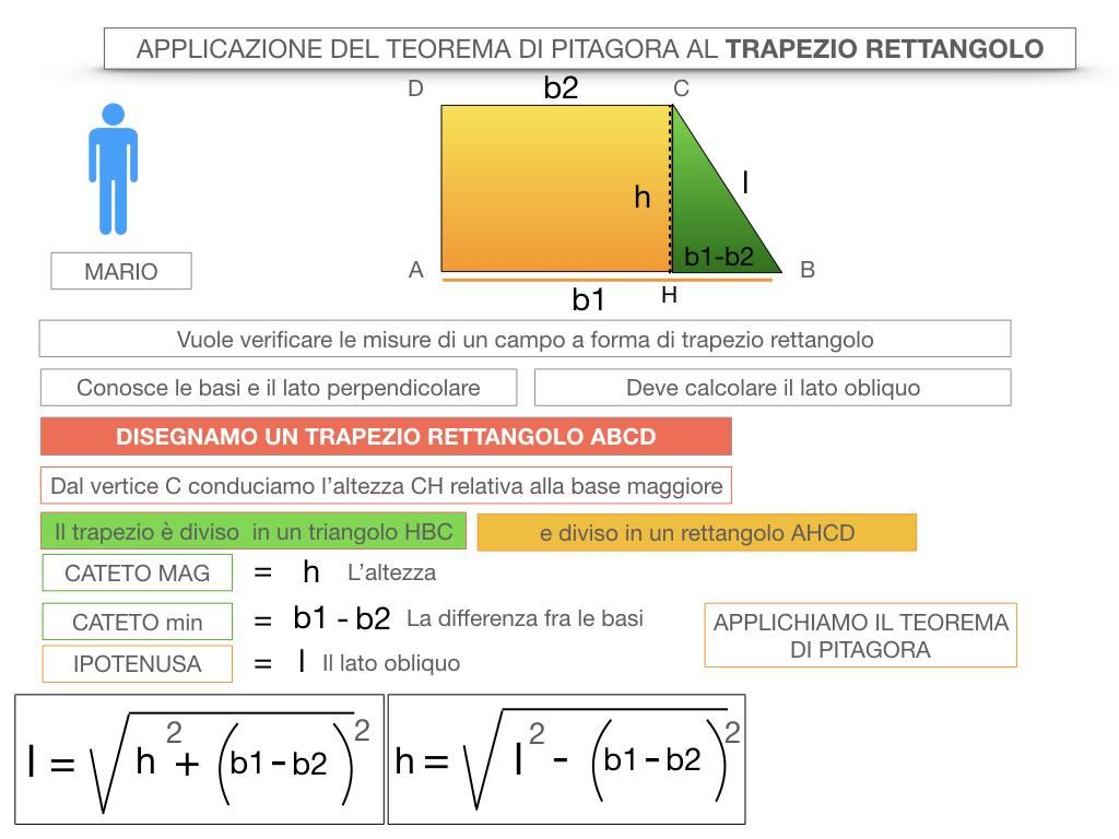 21. APPLICAZIONE DEL TEOREMA DI PITAGORA AI TRAPEZI_SIMULAZIONE.022