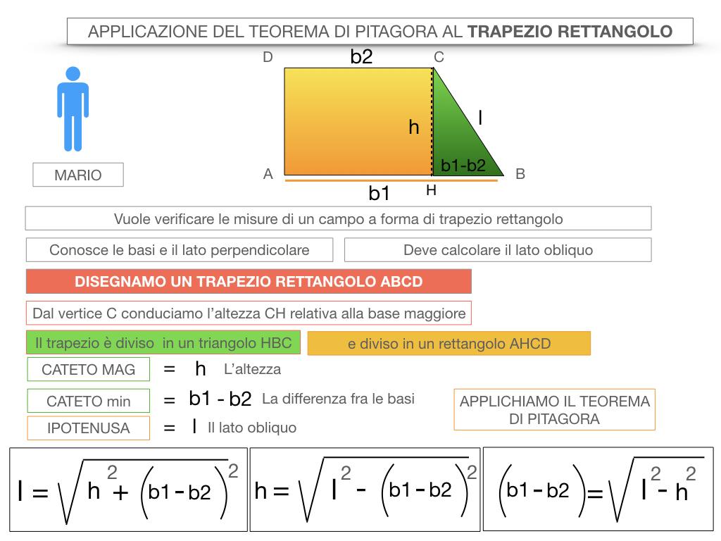 21. APPLICAZIONE DEL TEOREMA DI PITAGORA AI TRAPEZI_SIMULAZIONE.025