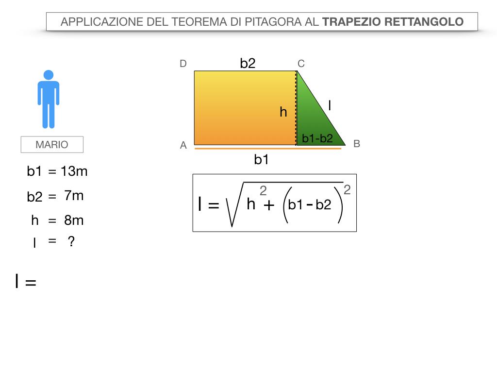 21. APPLICAZIONE DEL TEOREMA DI PITAGORA AI TRAPEZI_SIMULAZIONE.033
