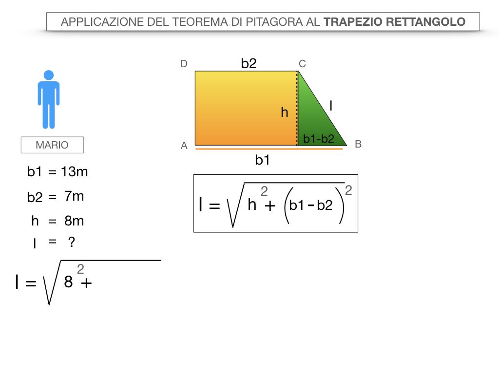 21. APPLICAZIONE DEL TEOREMA DI PITAGORA AI TRAPEZI_SIMULAZIONE.034