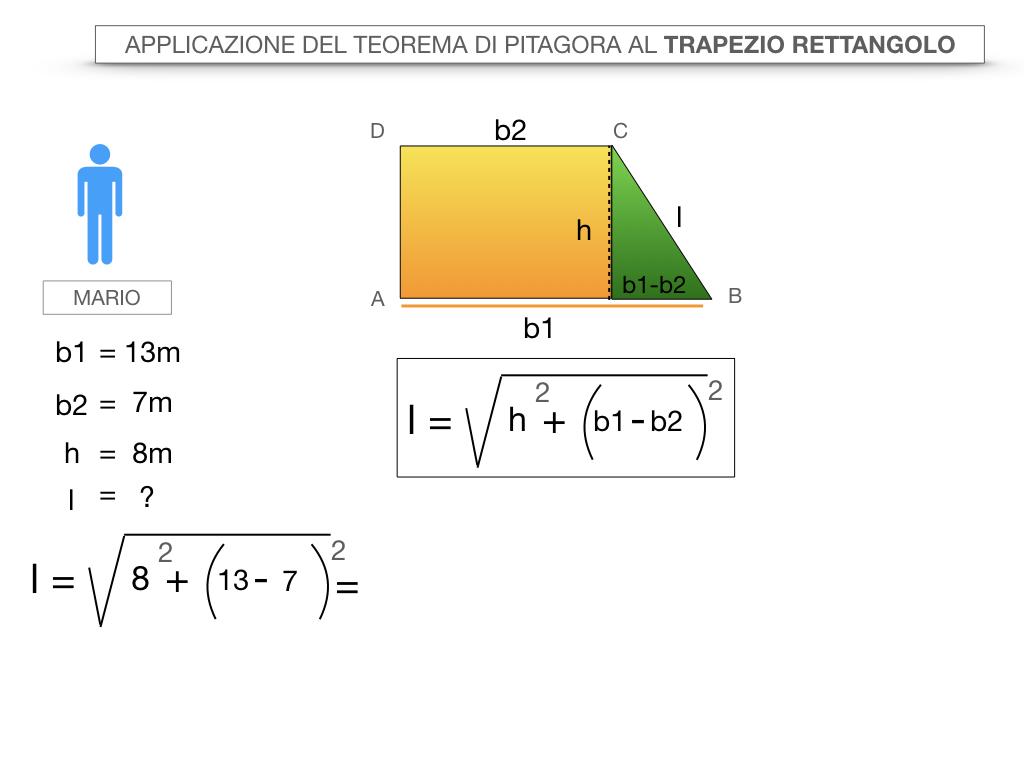 21. APPLICAZIONE DEL TEOREMA DI PITAGORA AI TRAPEZI_SIMULAZIONE.035