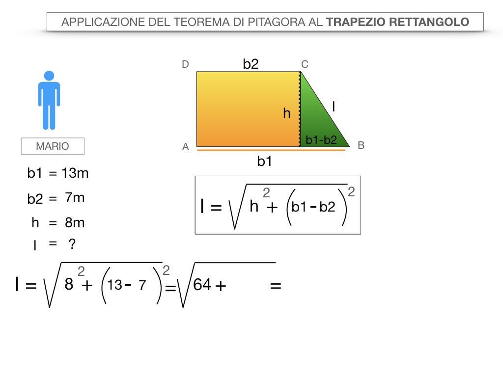 21. APPLICAZIONE DEL TEOREMA DI PITAGORA AI TRAPEZI_SIMULAZIONE.036