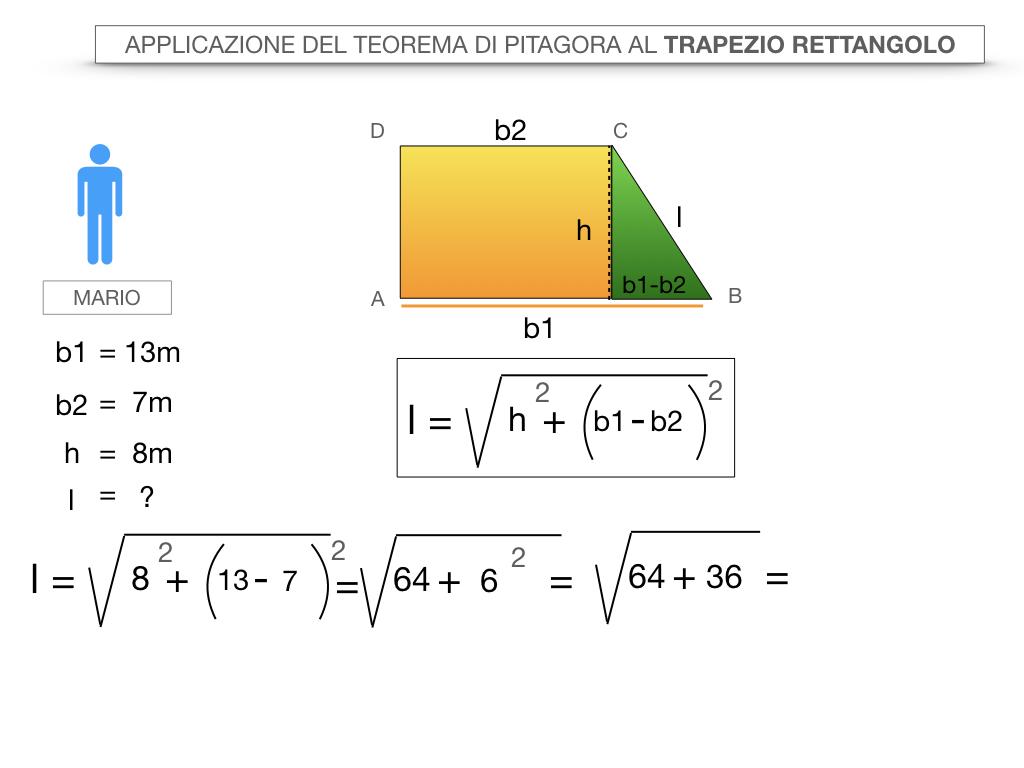 21. APPLICAZIONE DEL TEOREMA DI PITAGORA AI TRAPEZI_SIMULAZIONE.038