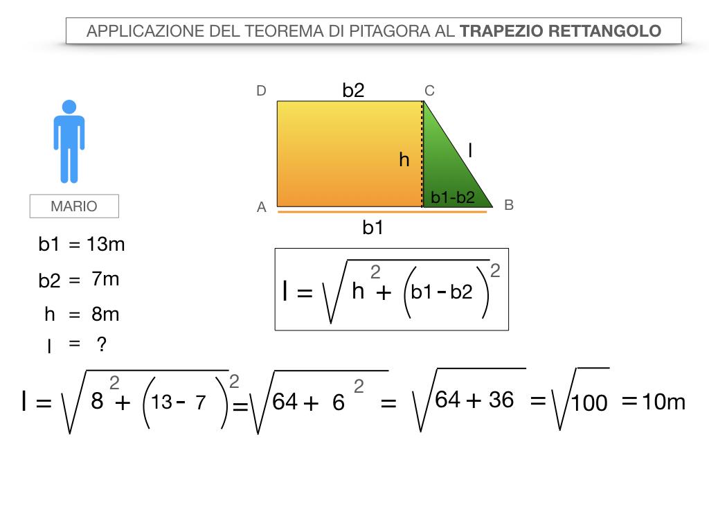 21. APPLICAZIONE DEL TEOREMA DI PITAGORA AI TRAPEZI_SIMULAZIONE.040