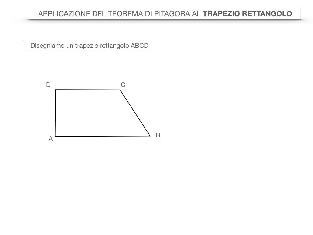 21. APPLICAZIONE DEL TEOREMA DI PITAGORA AI TRAPEZI_SIMULAZIONE.042