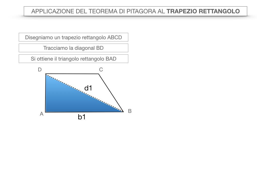 21. APPLICAZIONE DEL TEOREMA DI PITAGORA AI TRAPEZI_SIMULAZIONE.046