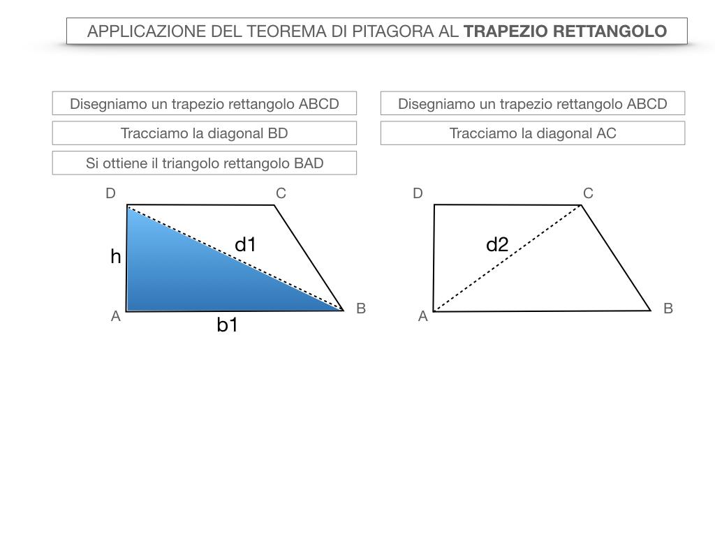 21. APPLICAZIONE DEL TEOREMA DI PITAGORA AI TRAPEZI_SIMULAZIONE.049
