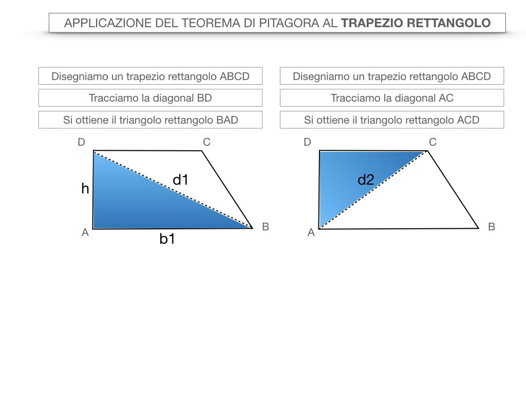 21. APPLICAZIONE DEL TEOREMA DI PITAGORA AI TRAPEZI_SIMULAZIONE.050