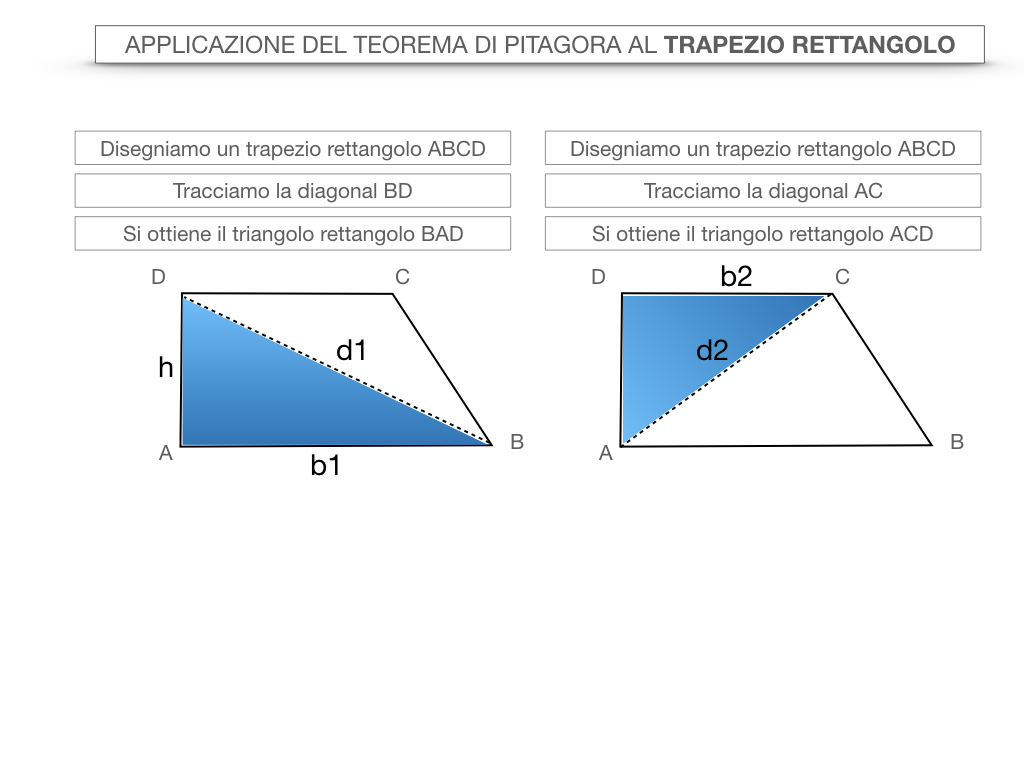 21. APPLICAZIONE DEL TEOREMA DI PITAGORA AI TRAPEZI_SIMULAZIONE.051