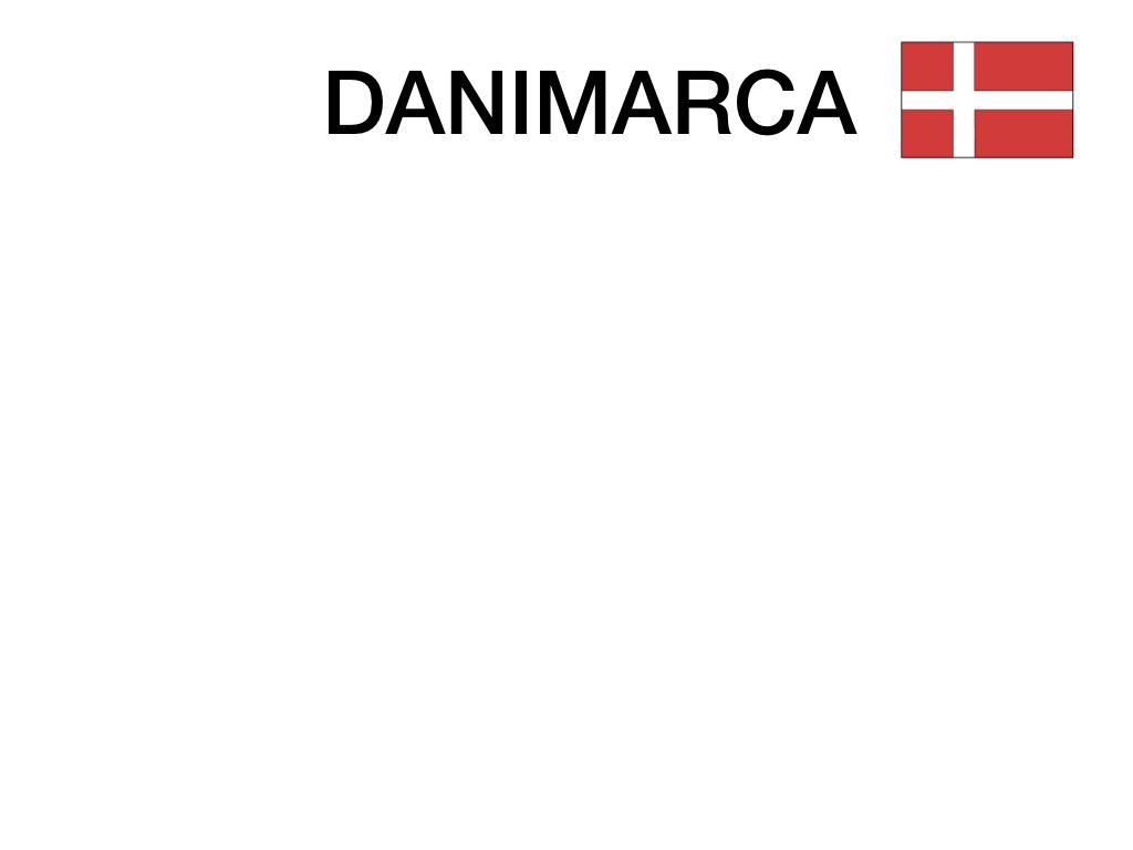 21. DANIMARCA_CARTACEO_SIMULAZIONE.002