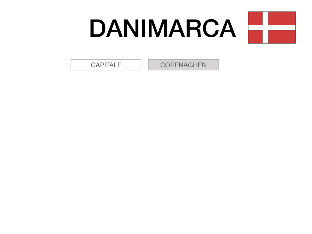 21. DANIMARCA_CARTACEO_SIMULAZIONE.003