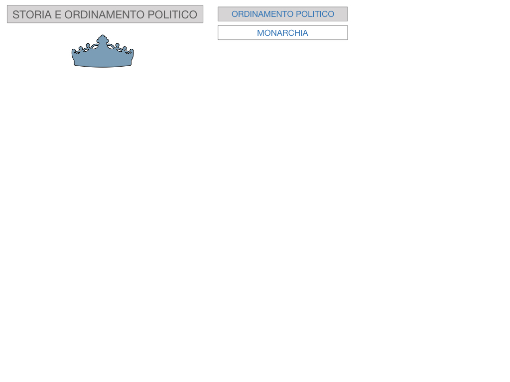 21. DANIMARCA_CARTACEO_SIMULAZIONE.039