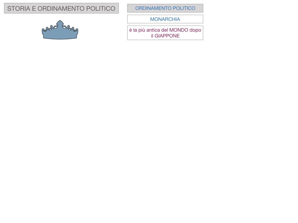 21. DANIMARCA_CARTACEO_SIMULAZIONE.040