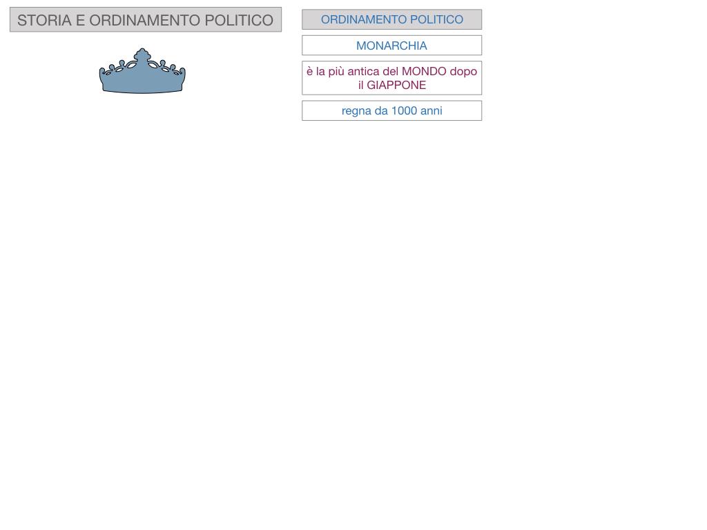21. DANIMARCA_CARTACEO_SIMULAZIONE.041