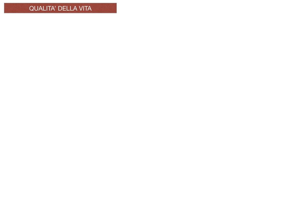 21. DANIMARCA_CARTACEO_SIMULAZIONE.061