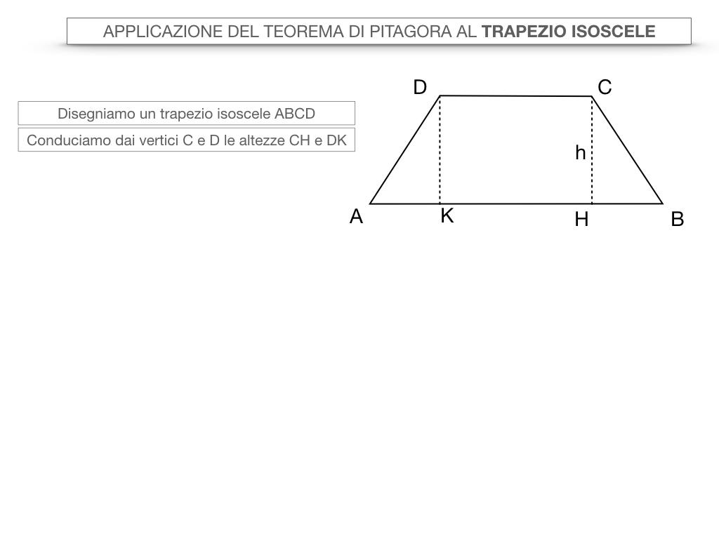 22. APPLICAZIONE DEL TEOREMA DI PITAGORA AL TRAPEZIO ISOSCELE_SIMULAZIONE.004
