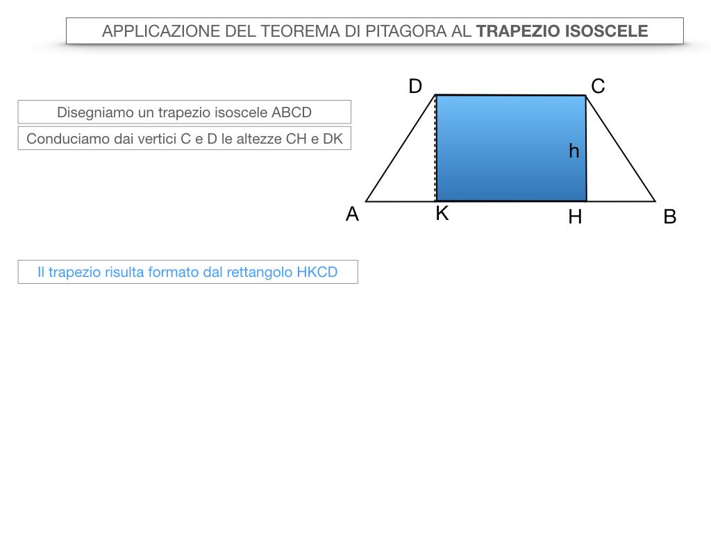 22. APPLICAZIONE DEL TEOREMA DI PITAGORA AL TRAPEZIO ISOSCELE_SIMULAZIONE.005