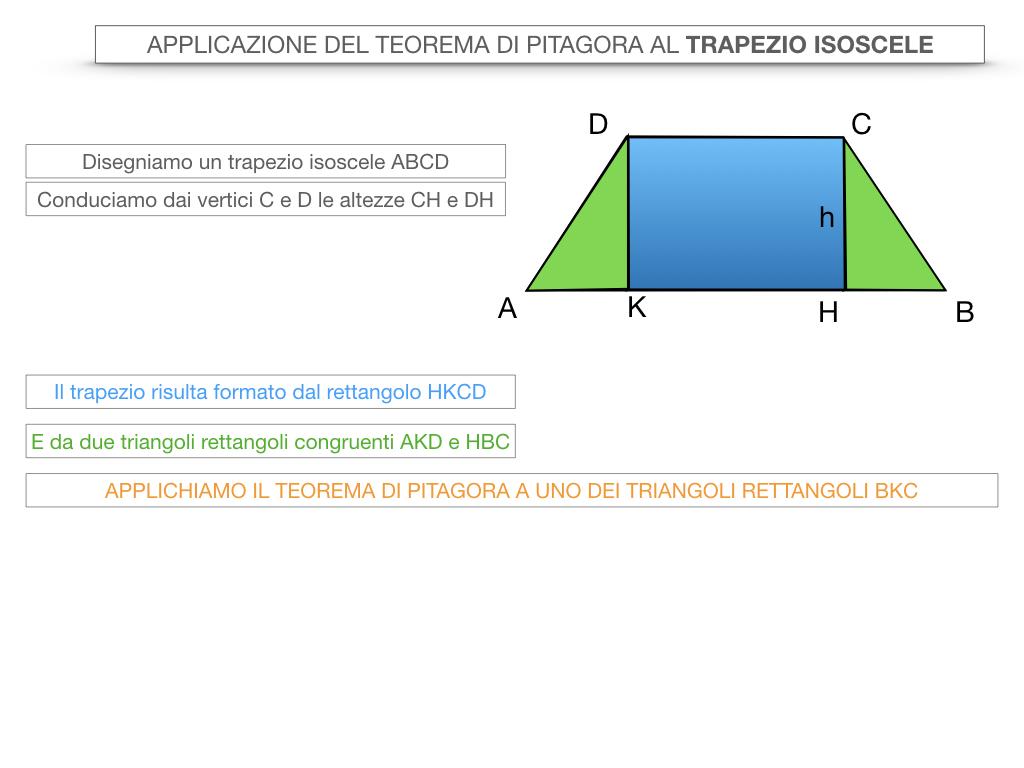 22. APPLICAZIONE DEL TEOREMA DI PITAGORA AL TRAPEZIO ISOSCELE_SIMULAZIONE.007
