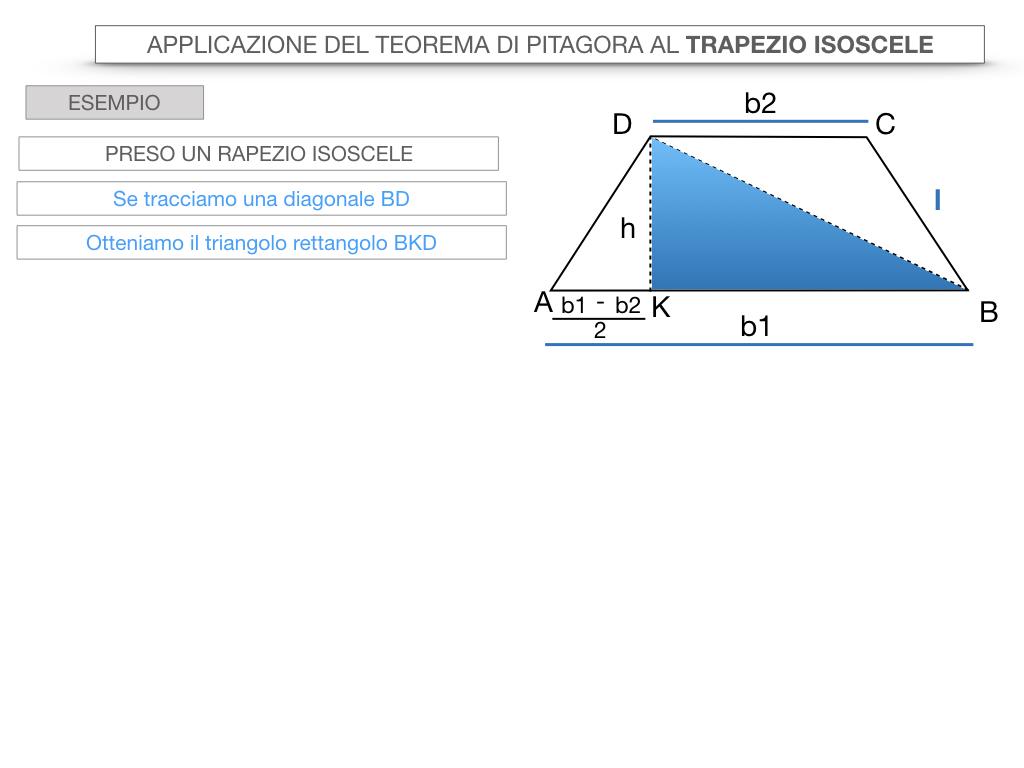 22. APPLICAZIONE DEL TEOREMA DI PITAGORA AL TRAPEZIO ISOSCELE_SIMULAZIONE.048