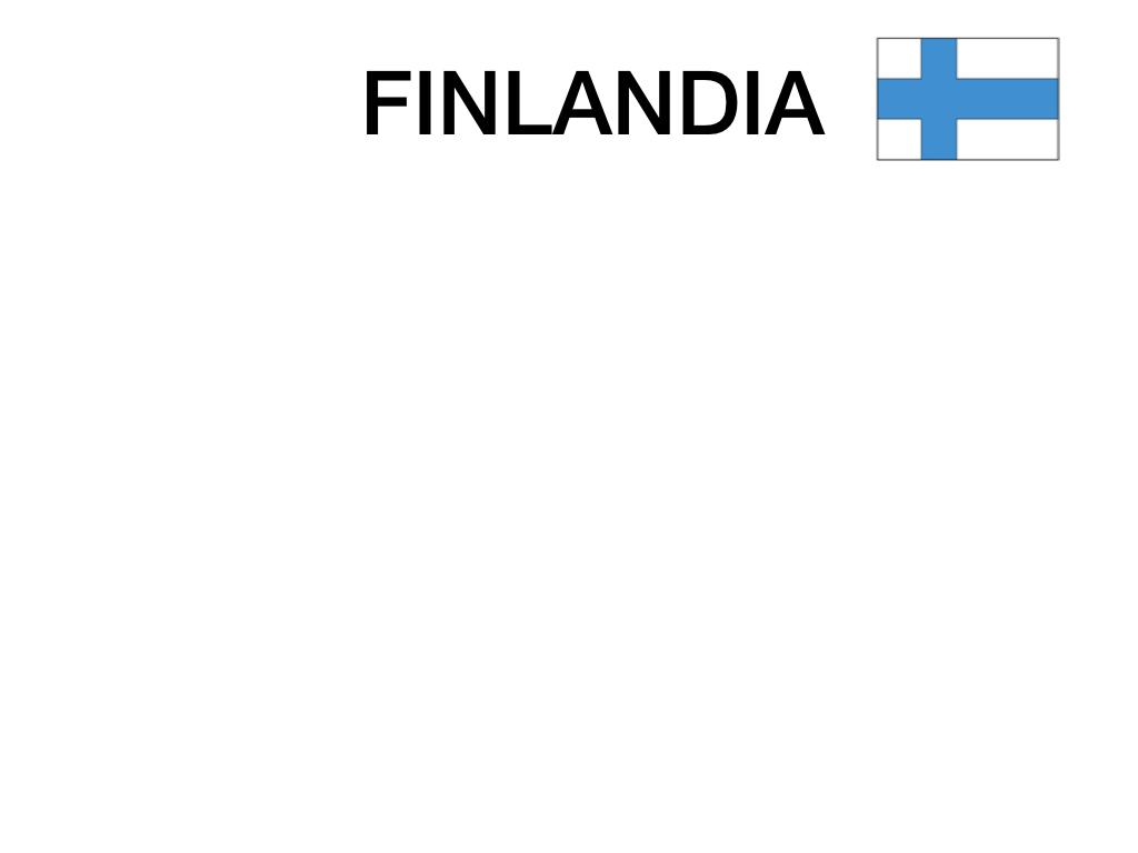 22. FINLANDIA_SIMULAZIONE.002