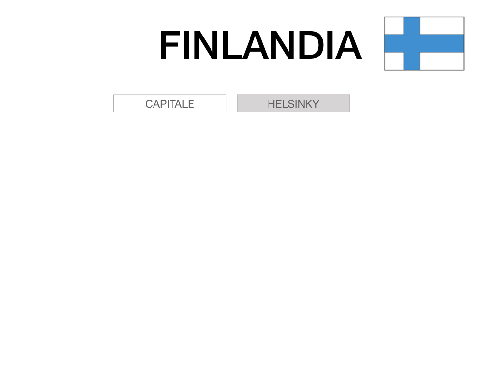 22. FINLANDIA_SIMULAZIONE.003