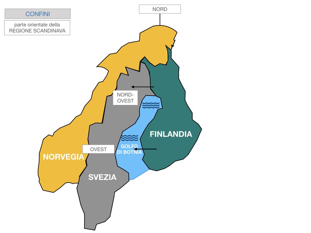 22. FINLANDIA_SIMULAZIONE.018