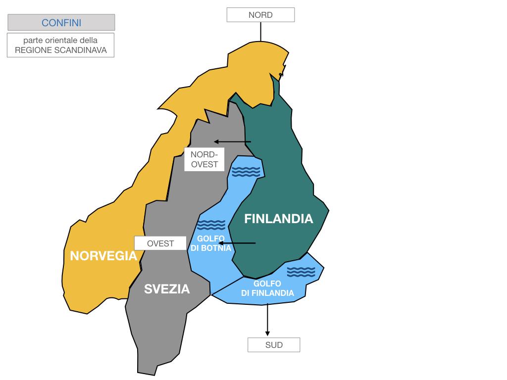 22. FINLANDIA_SIMULAZIONE.019