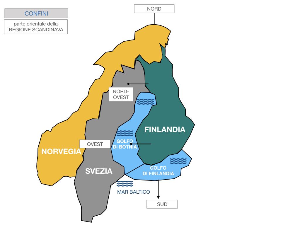 22. FINLANDIA_SIMULAZIONE.020