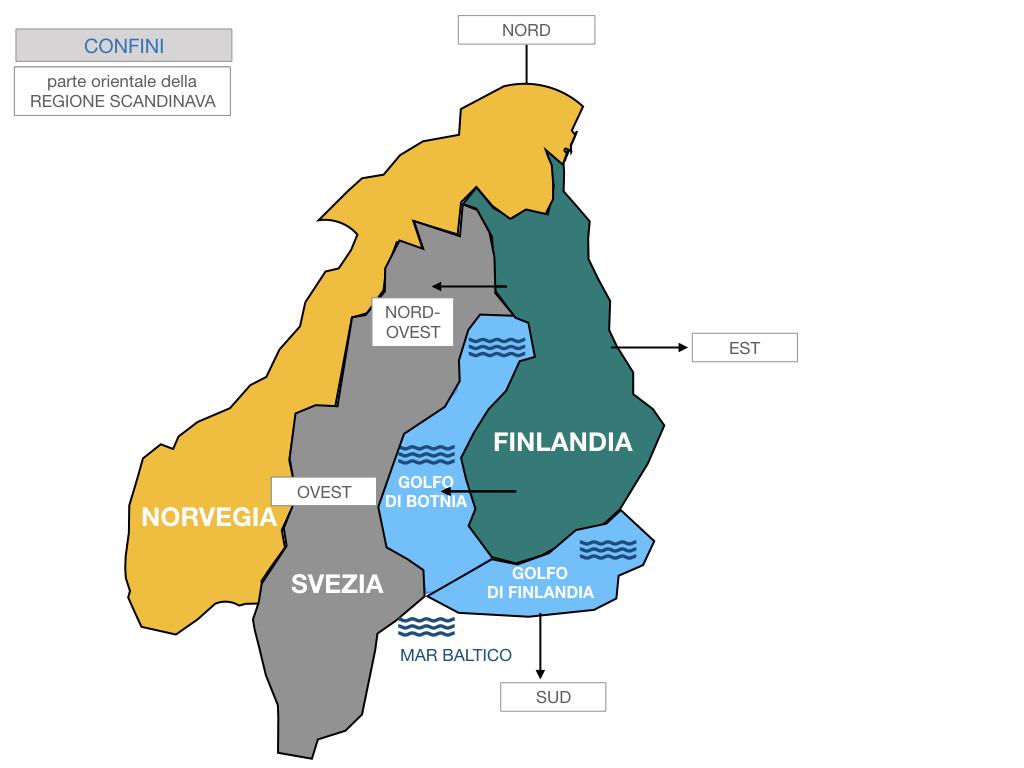 22. FINLANDIA_SIMULAZIONE.021