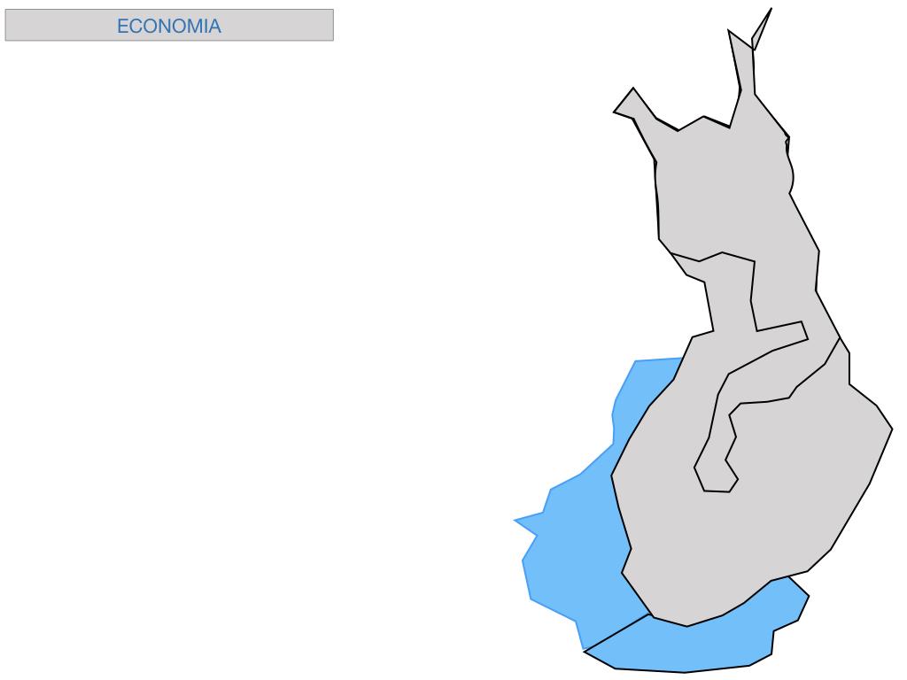 22. FINLANDIA_SIMULAZIONE.097