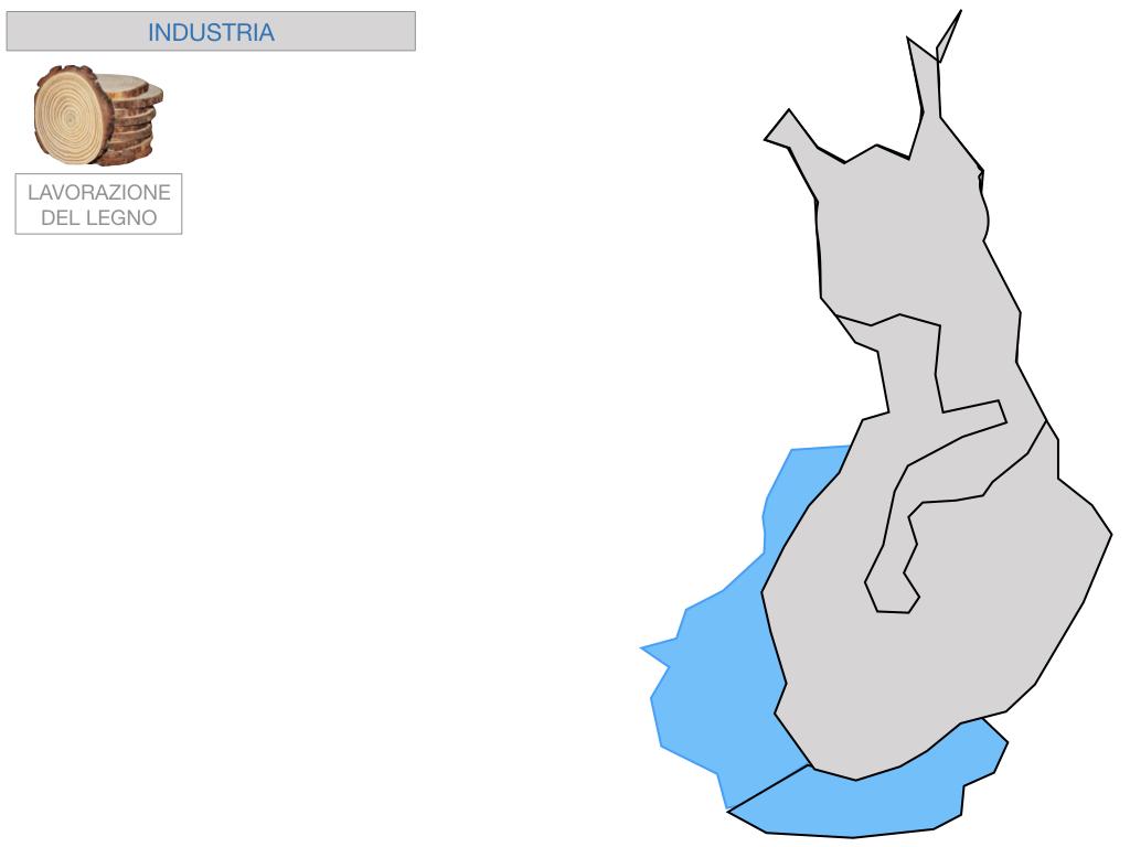 22. FINLANDIA_SIMULAZIONE.111