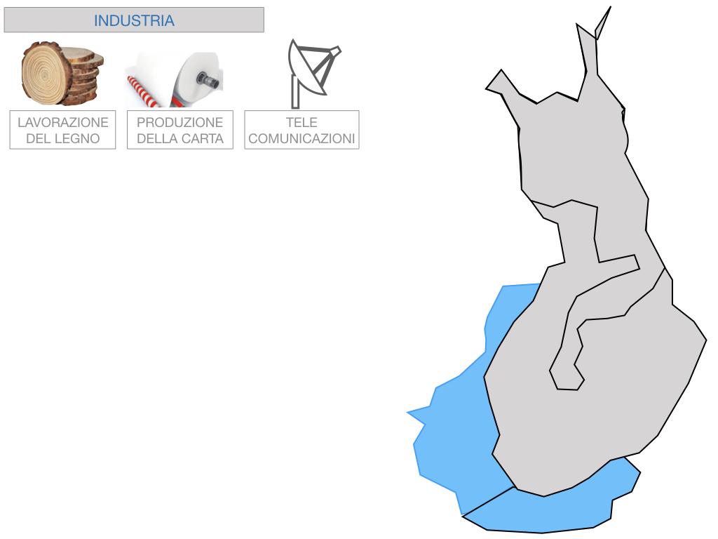 22. FINLANDIA_SIMULAZIONE.113